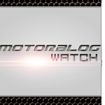 MotorBlogWatch March 29| Subaru WRX, Camaro Z/28 revival, Corvette Racer Crash