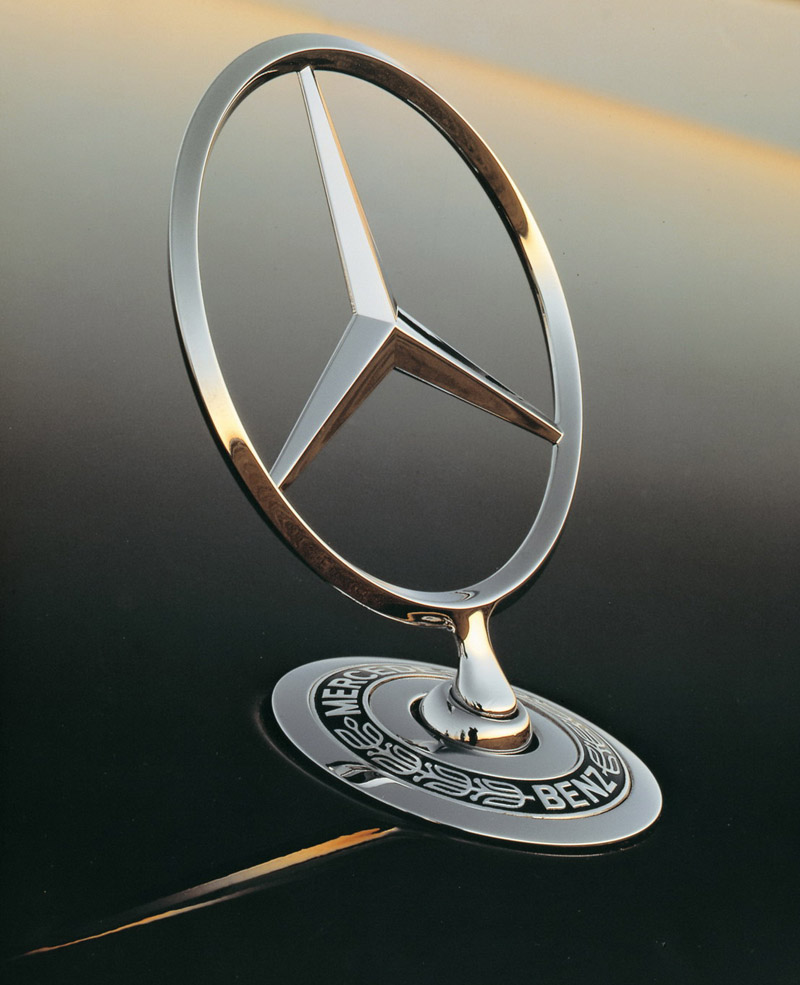 Latest market report: HAGI Mercedes-Benz Classic Index (MBCI) in June 2013