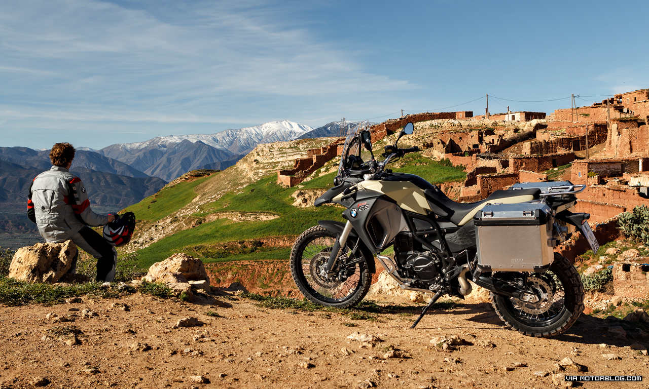 BMW Motorrad shows two-digit growth in July 2013 and attains record sales level. Deliveries as of July 9.9 % above previous year.